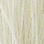 Natural in Bare Shadow Lace Yarn