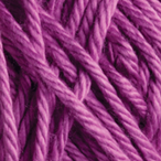 Crocus in Shine Worsted Yarn