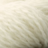 Natural in Bare Palette Fingering Yarn