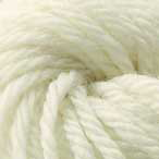 Natural in Bare Swish Worsted Yarn