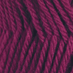 Bordeaux in Swish Worsted Yarn