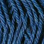 Arctic Pool Heather in Wool of the Andes Worsted Yarn