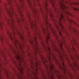 Wine in Wool of the Andes Bulky Yarn
