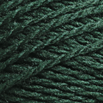 Ivy in Palette Yarn