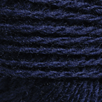 Navy in Palette Yarn