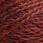Autumn Heather in Palette Yarn