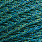 Tidepool Heather in Palette Yarn