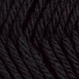 Coal in Swish DK Yarn