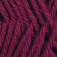 Bordeaux in Swish DK Yarn