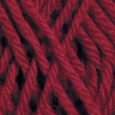 Hollyberry in Swish DK Yarn