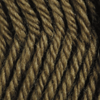 Thyme in Wool of the Andes Worsted Yarn