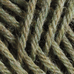 Pampas Heather in Wool of the Andes Worsted Yarn