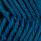 Marine Heather in Swish Worsted Yarn