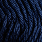 Sailor in Shine Worsted Yarn