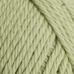 Honey Dew in Comfy Worsted Yarn