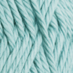Sea Foam in Comfy Worsted Yarn