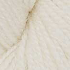 Natural in Gloss Lace Yarn