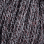 Basalt Heather in Shadow Lace Yarn