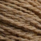 Camel Heather   in Palette Yarn