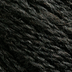 Asphalt Heather in Palette Yarn