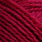 Lipstick in Palette Yarn
