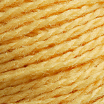 Semolina in Palette Yarn