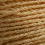 Cornmeal in Palette Yarn