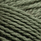 Spearmint in Palette Yarn
