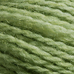 Celadon Heather in Palette Yarn