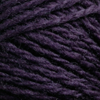 Eggplant  in Palette Yarn