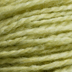Green Tea Heather in Palette Yarn