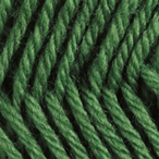 Jalapeno in Wool of the Andes Worsted Yarn