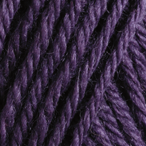 Lullaby in Wool of the Andes Worsted Yarn