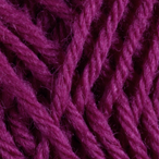 Fairy Tale in Wool of the Andes Worsted Yarn