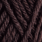 Fedora in Wool of the Andes Worsted Yarn