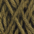 Lemongrass Heather in Swish DK Yarn
