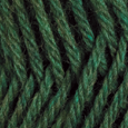 Forest Heather  in Swish DK Yarn