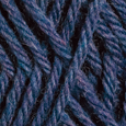 Delft Heather in Swish DK Yarn