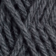 Cobblestone Heather in Swish DK Yarn