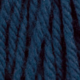Planetarium in Swish Bulky Yarn
