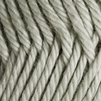 Silver Sage in Comfy Worsted Yarn