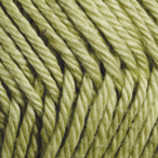 Honeydew in Comfy Sport Yarn