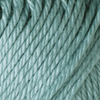 Sea Foam in Comfy Sport Yarn