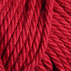 Serrano in Shine Worsted Yarn