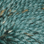 Enchanted in City Tweed DK Yarn