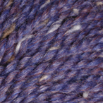 Morning Glory in City Tweed DK Yarn