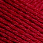 Serrano in Palette Yarn