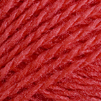Rose Hip in Palette Yarn
