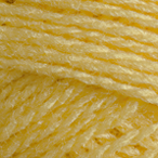 Custard in Palette Yarn