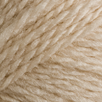 Oyster Heather in Palette Yarn